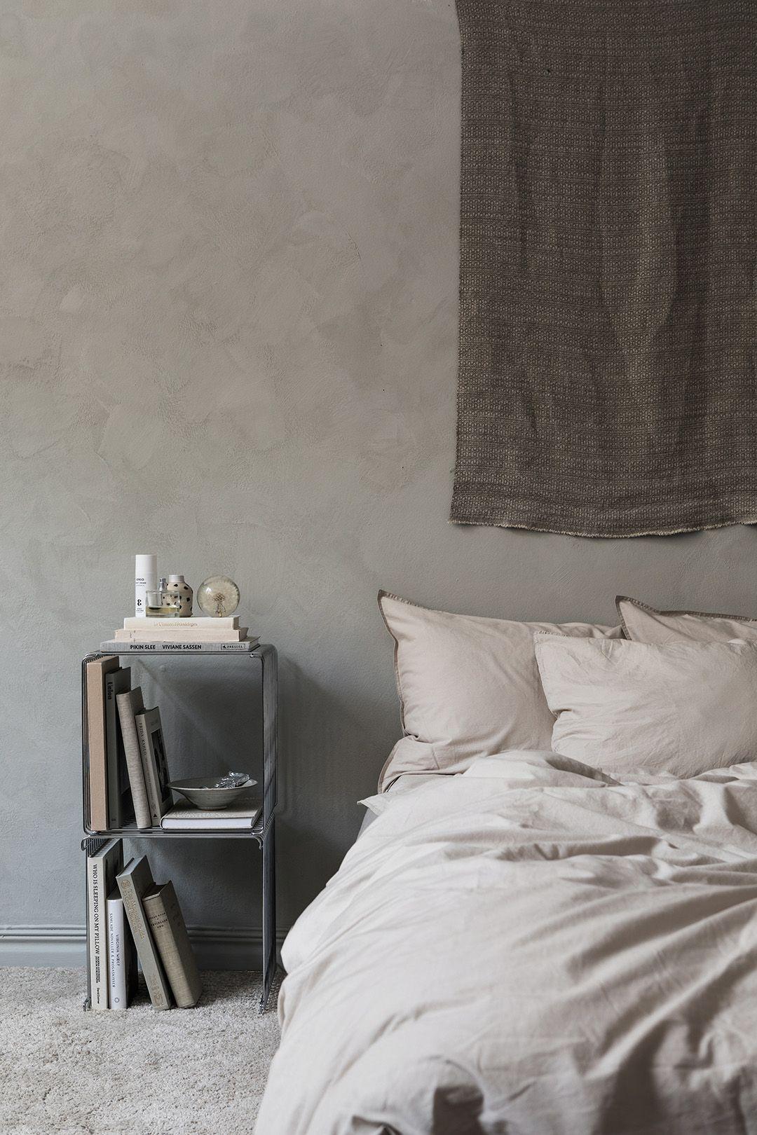 Swedish Brand Midnatt Schlafzimmer Design Einrichtungsideen Schlafzimmer Schlafzimmer Einrichten
