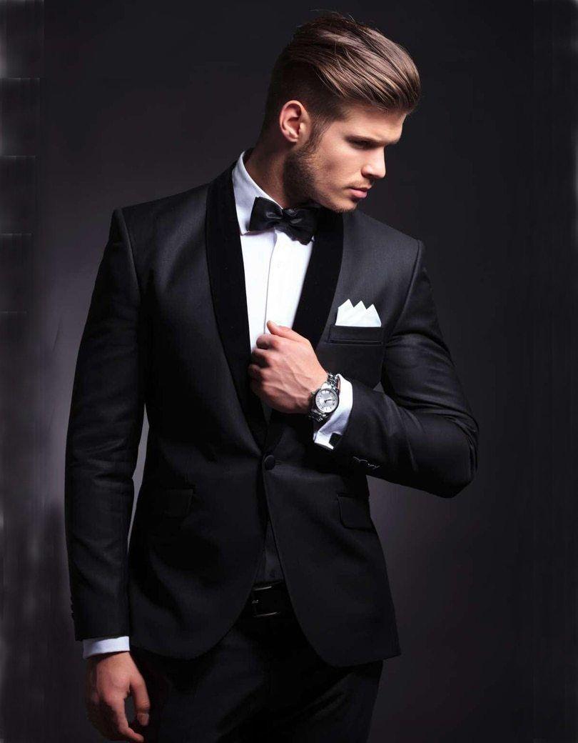men suit #Tuxedos #blazer #singer #fashion #date #party #groom #jacket #suit #gentlemen #casual #cas...
