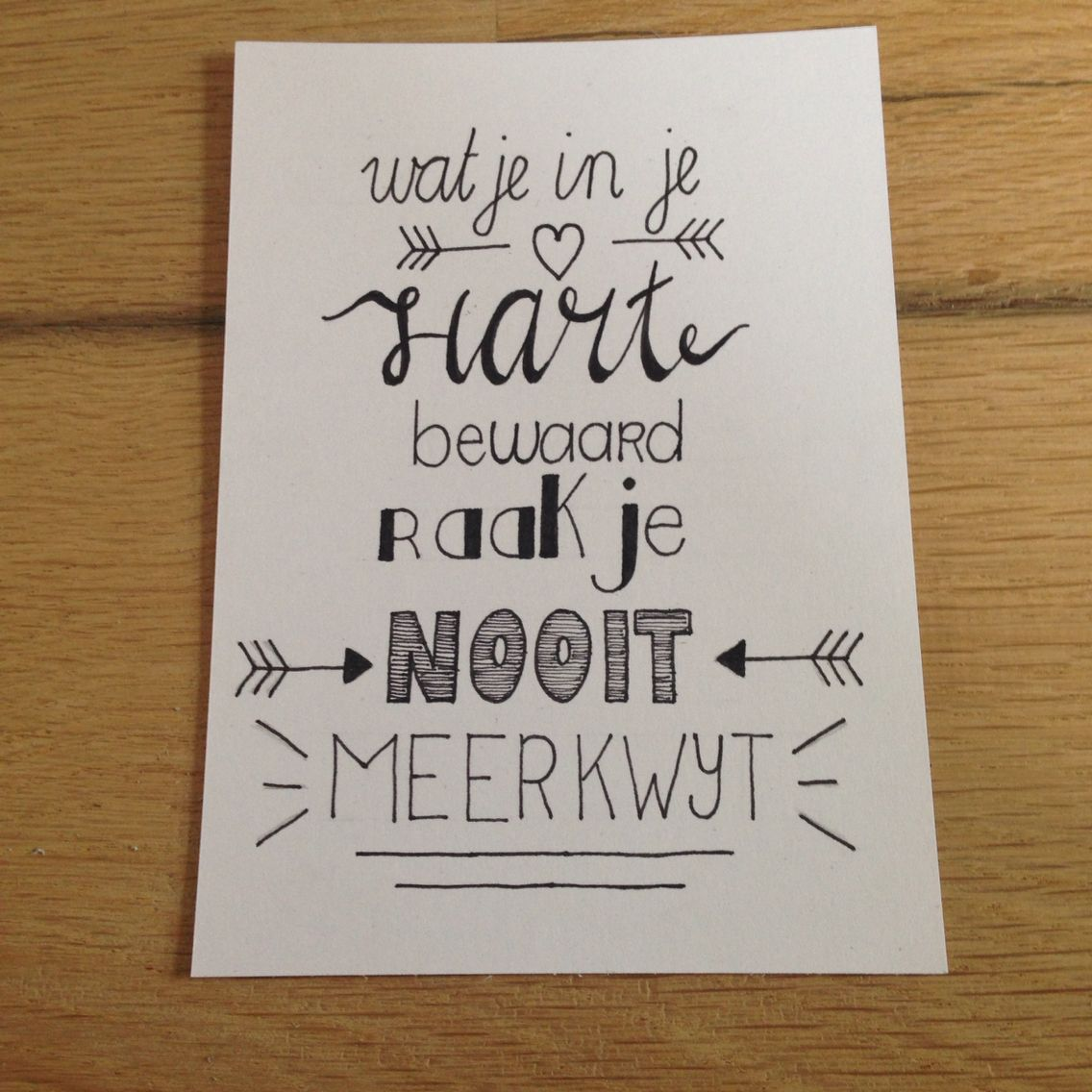 Verlies 2 handlettering pinterest for Home decoration meester