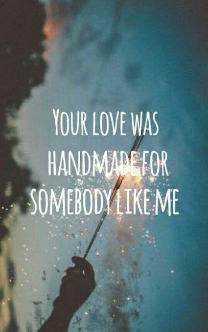 Quotes Song Lyrics Ed Sheeran Heart 29 Ideas #quotes