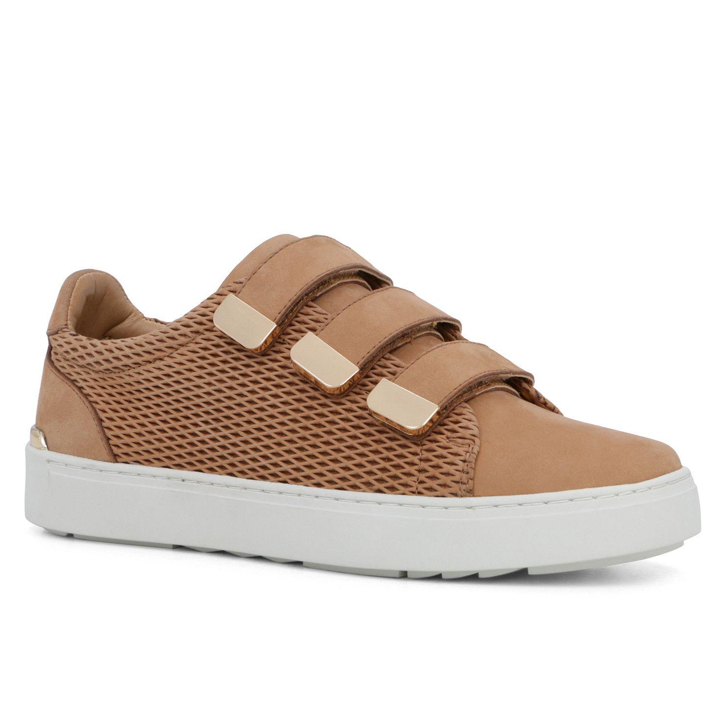 aldo shoes london uk area airports