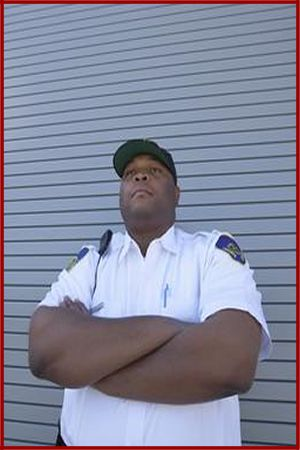 Private Security Guard Background Checks Regulations | Background