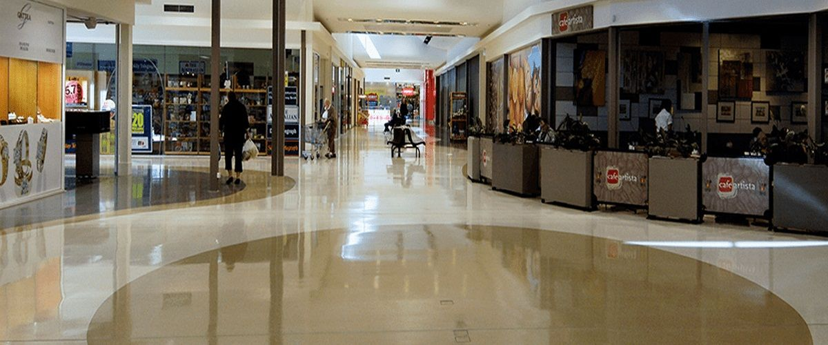 If You Are Searching For A Prominent Company Offering Professional Shopping Mall Cleaning You Are Re Commercial Cleaning Services Commercial Cleaning Cleaning