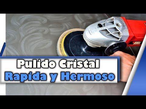 Como Pulir Un Auto Curso Completo Acabado Cristal Youtube Trucos Para Coches Como Pintar Un Auto Mecanico De Autos