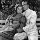Esther Williams, Gene Kelly-- Take Me Out to the Ball Game
