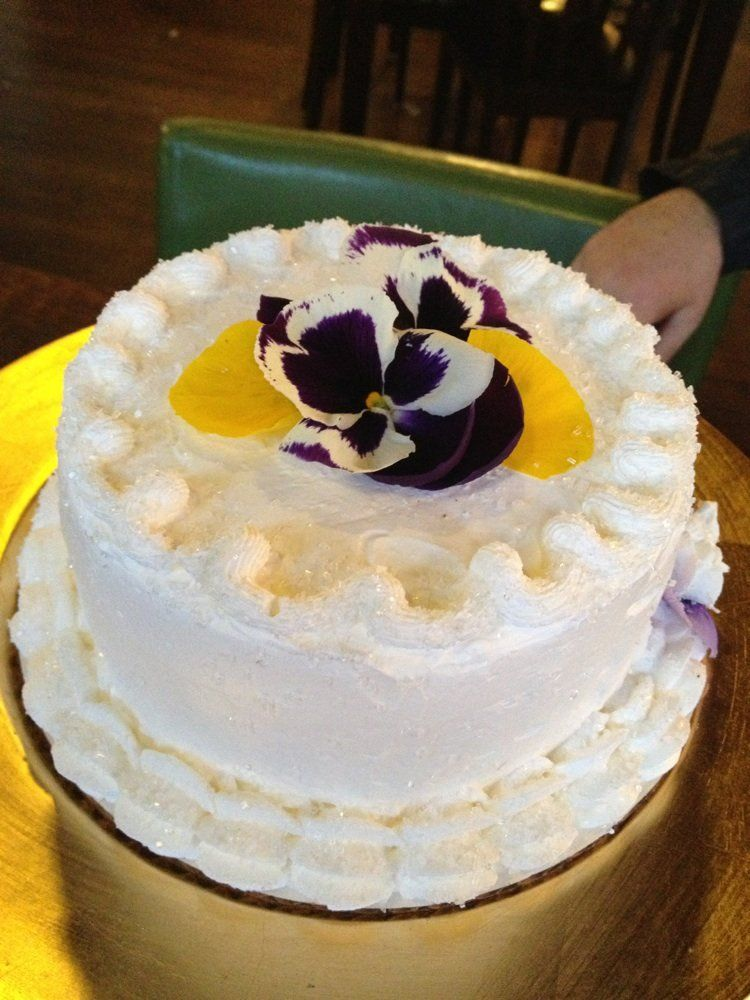 Wedding Cakes Visalia Ca