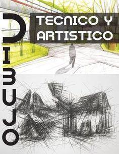 Fundamentos Del Dibujo Artistico Es Un Pilar Basico En La Coleccion De Enorme Utilidad Para Quienes Q Tecnicas De Dibujo Libros De Dibujo Pdf Libro De Dibujo