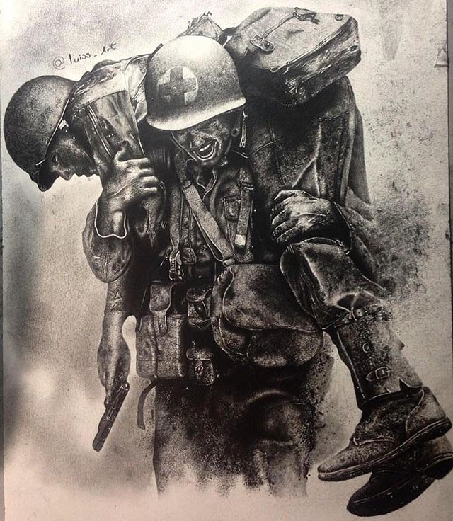 картинки татуировок армейских вывешиваются