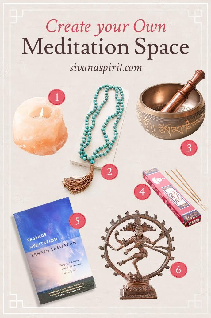 6 essential items you need to create a beautiful meditation space sivana east meditation - Creating a meditation space ...