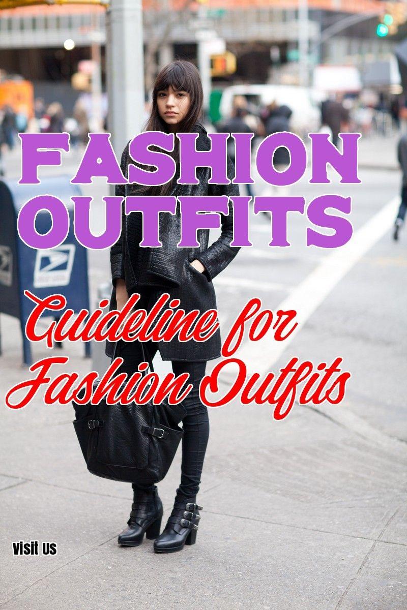 fashion taste meaning