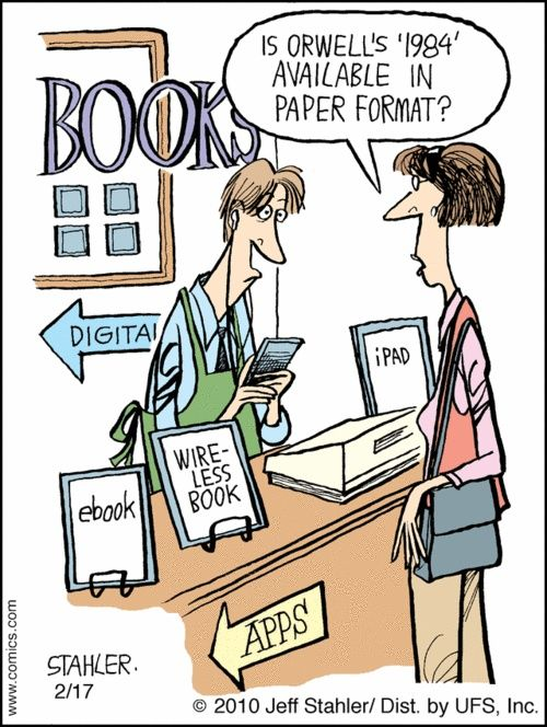 Book Future Bookish Posters In 2019 Library Humor Book Memes