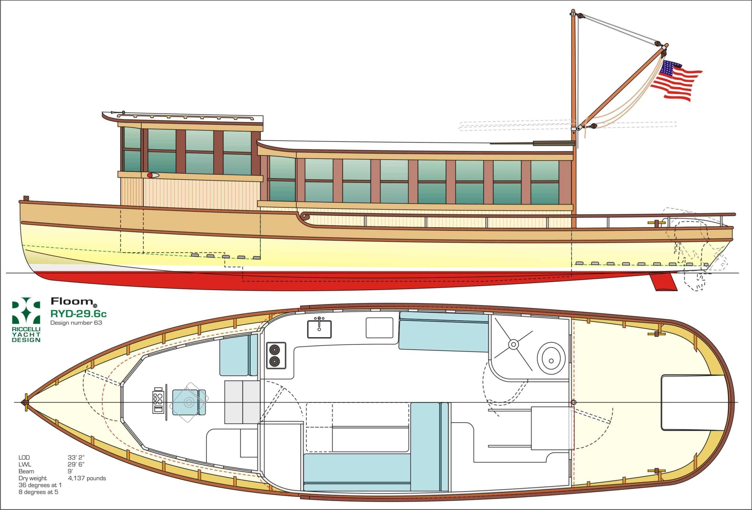 Houseboat Plans Woodworking Supplies Bird House Plans