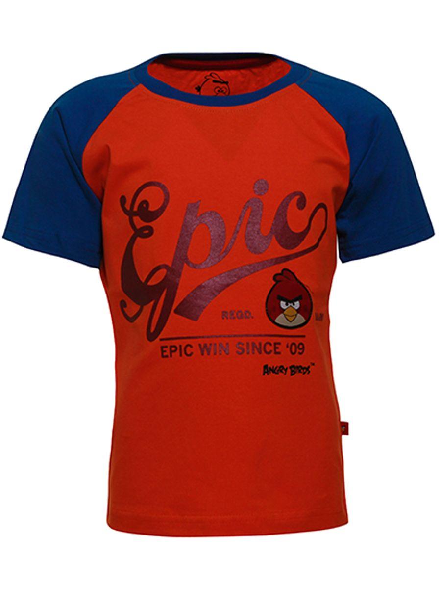 Pin by Kidsmojo on Angry Birds Tshirts   Mens tops, T shirt, Mens tshirts