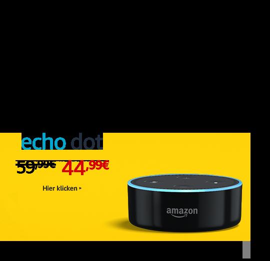Suchergebnis Auf Amazon De Fur Heimautomatisierung Kuche Haushalt