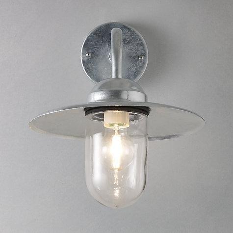 Home Diy Deals Uk On Twitter Wall Lights Outdoor Wall Lighting Nordlux