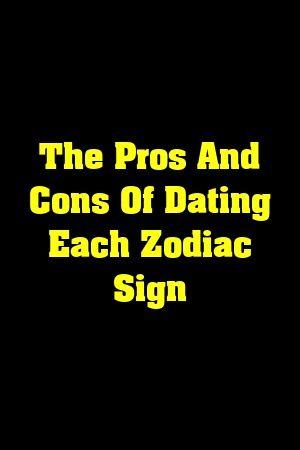 dating websites for nerds