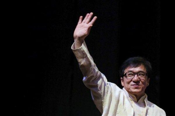 El hijo de Jackie Chan será juzgado por cargos de drogas  Foto: EFE