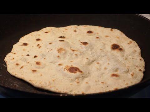 خبز عراقي حار ومكسب بدون تنور Iraqi Bread Youtube Foodies Desserts Food A Food