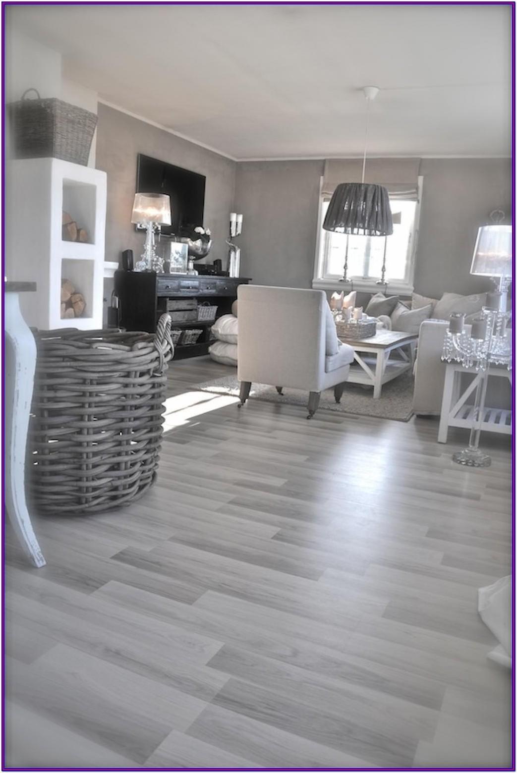 Grey Tone Floor Living Room Decorating Ideas Grey Wood Floors Living Room Living Room Decor Gray Grey Flooring