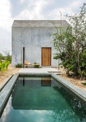 tiny house mieten tiny houses pinterest haus haus. Black Bedroom Furniture Sets. Home Design Ideas