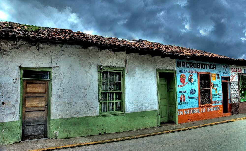 Costa Rica: Adobe Acrobat 9 Pro For Mac