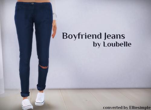 http://elliesimple.tumblr.com/post/150002023159/elliesimple-boyfriend-jeans