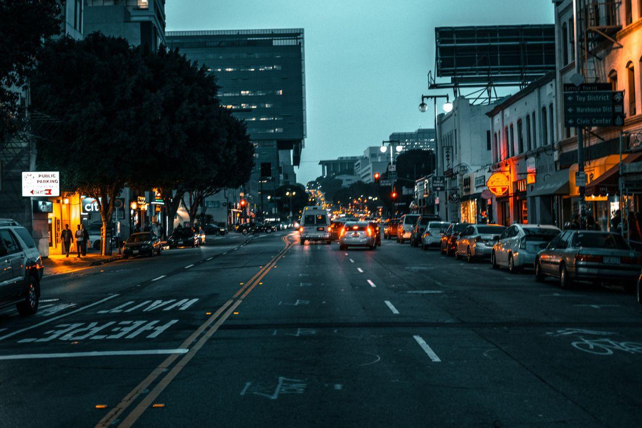 photography street | Tumblr