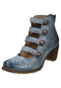 Naisten kengät netistä | Stockmann