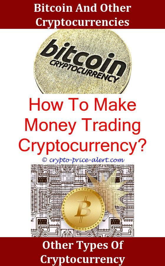 low cost cryptocurrency to buy