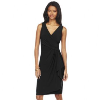 ae158c7b0505 Chaps dresses at Kohl s - Shop our full line of women s dresses