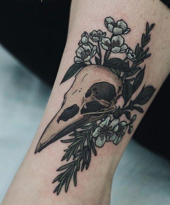 Tatuaje Tumblr Tattoos Tattoos Tattoo Designs Y Body Art