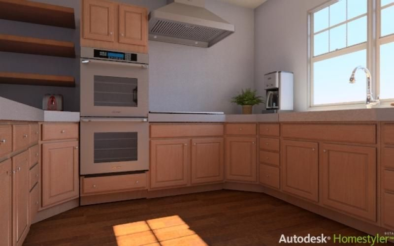 Interior Design Kitchen Games 3d Realistic Interior Design Game Autodesk Homestyler Inspired Design Gallery Interior Design Kitchen Design Design House Design
