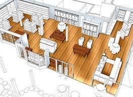 Image Result For Tailor Shop Interior Design