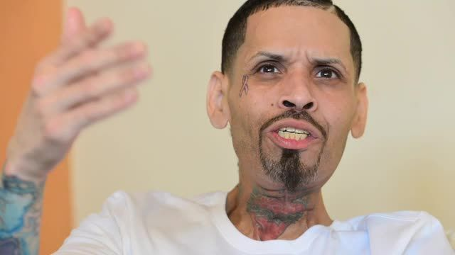 Puerto Rican Rapper Mexicano 777 Battle Against Cancer #Reggaeton #Music #DownloadMusic #Noticias #MusicNews