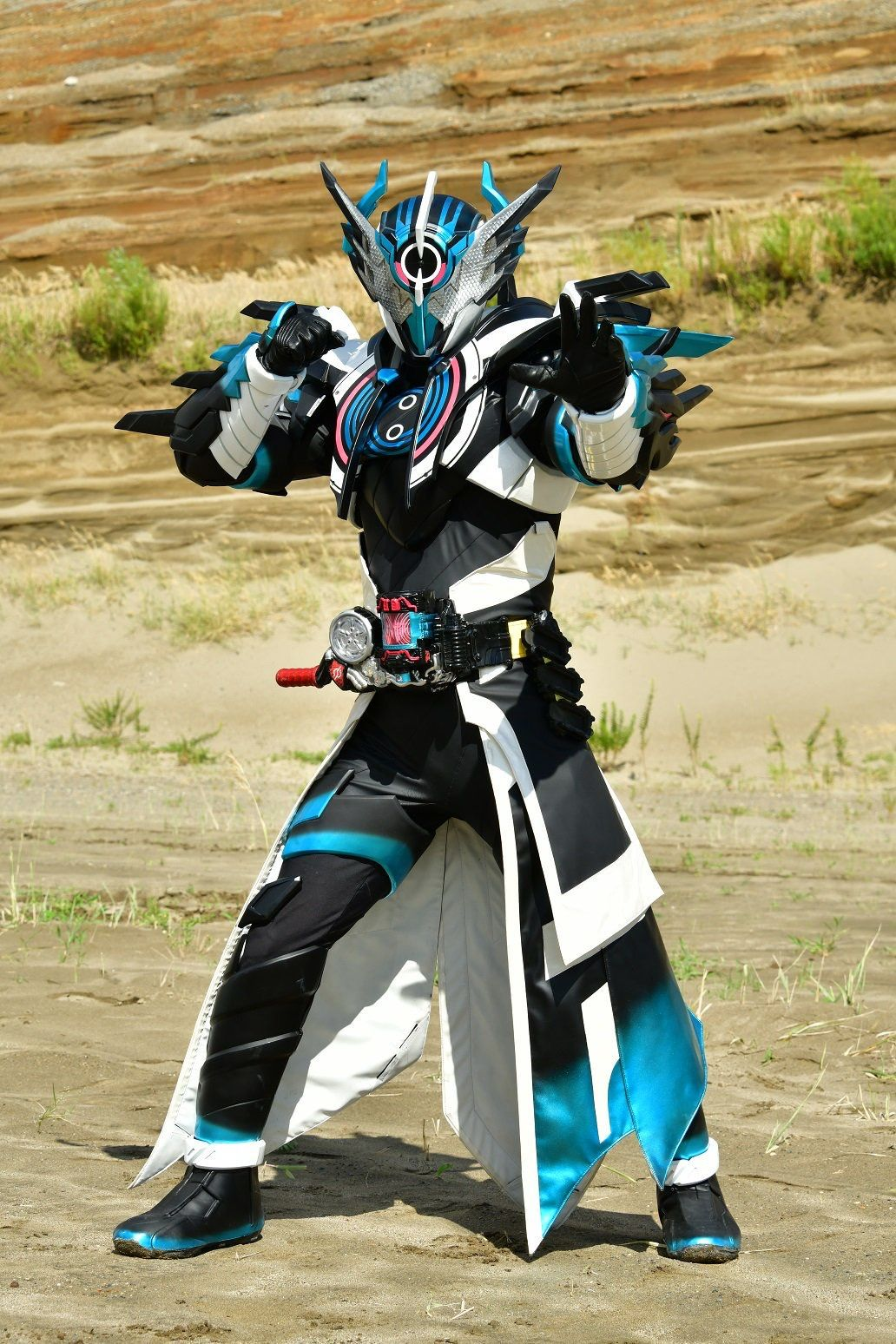 Kamen Rider CrossZEvol Kamen rider, Kamen rider decade