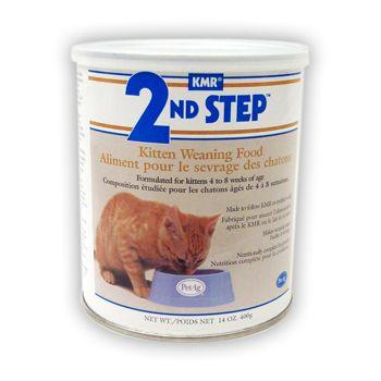 Petag Kmr 2nd Step Kitten Weaning Formula Powder Weaning Dog Food Recipes Food Animals