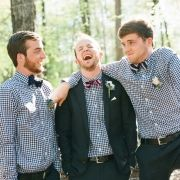 This is going to be the male apparel at my wedding. No questions asked!!