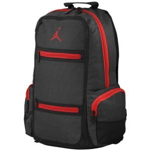 ffc6ae8c677 Jordan Aggression Backpack - Youth at Eastbay 40 $ | Christmas ...