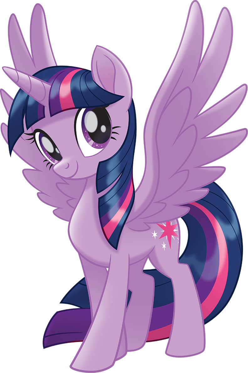 My Little Pony The Movie Gallery My Little Pony Movie