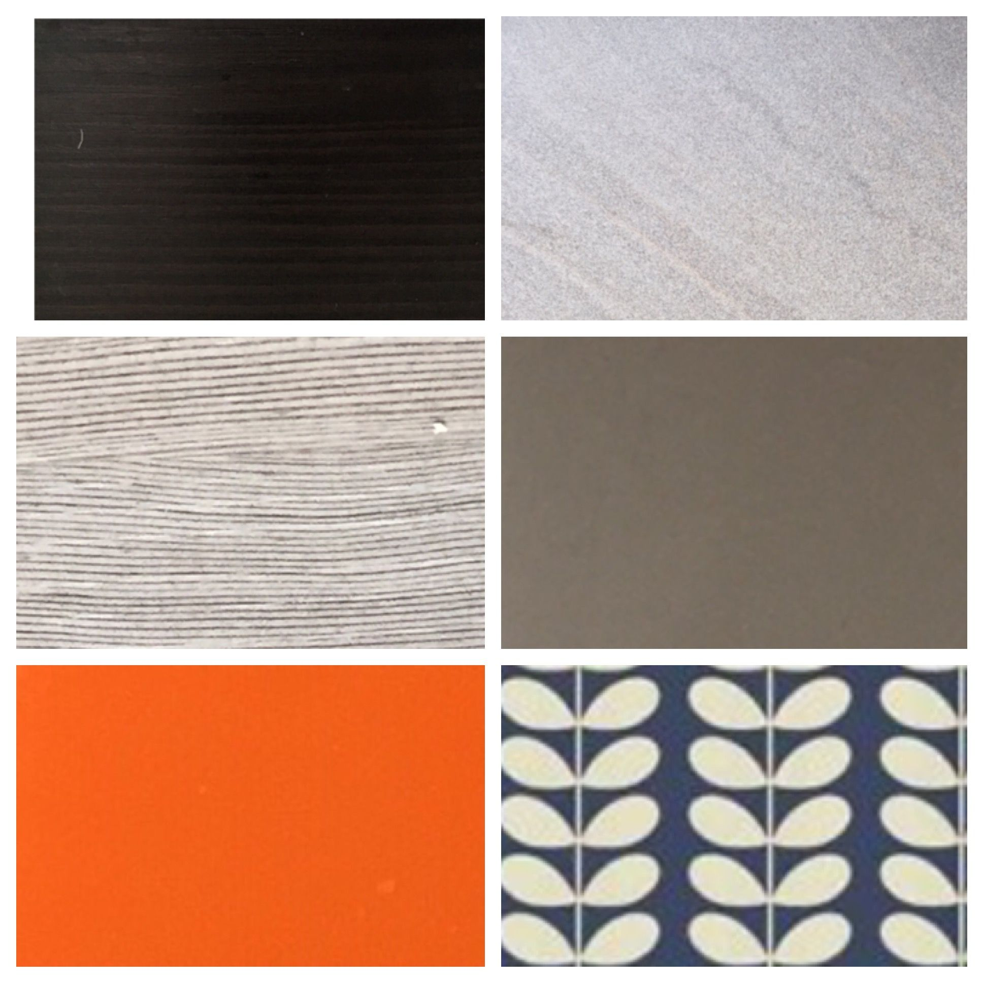 dulux kitchen tile paint colours. dulux moroccan flame orange paint. dark wood kitchen units / walls tile paint colours