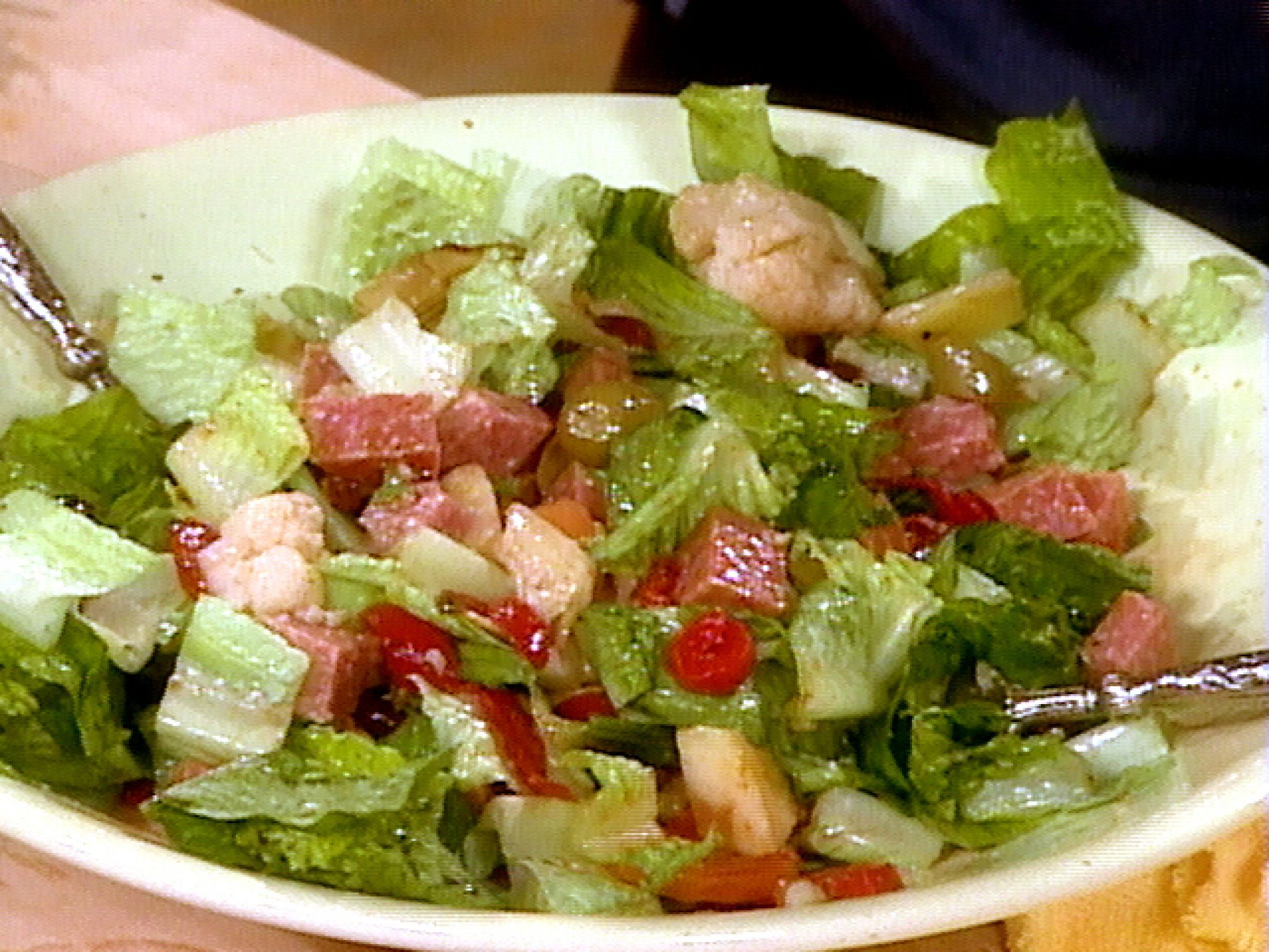 Antipasto salad recipe antipasto salads and recipes antipasto salad italian antipastoantipasto saladantipasto platterdinner saladssummer recipesfood forumfinder