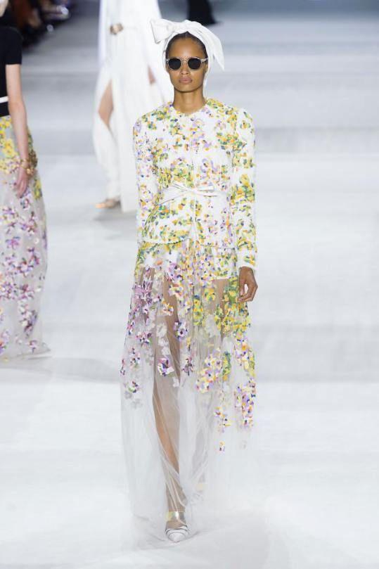 List 19 Beauty Giambattista Valli Dresses Top Famous Fashion Designer Name Diy Craft 6 Fashion Designers Famous Couture Dresses Couture Fashion