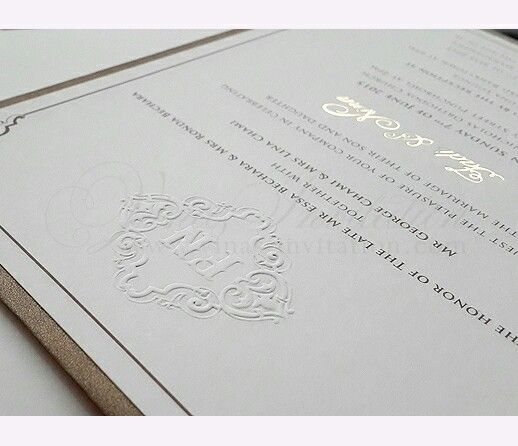 Cheap Invitations Australia