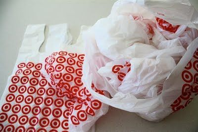 TUTORIAL: Recycled Grocery Totes | MADE