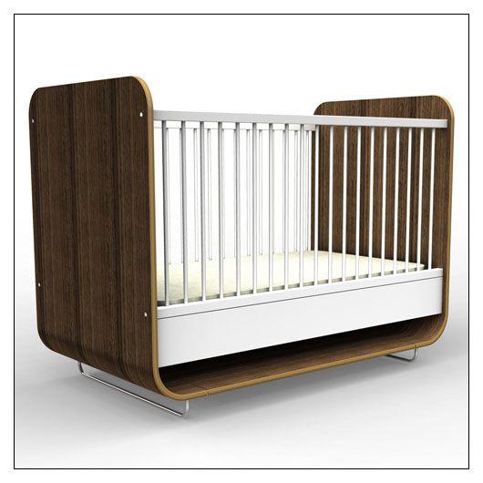 retro baby furniture. Baby Retro Furniture O