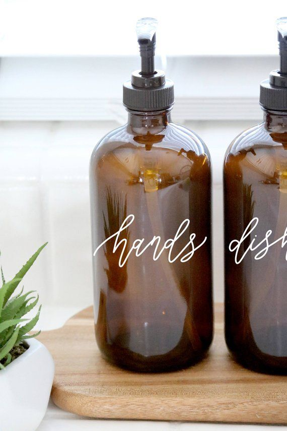 8 Kitchen Gifts for Your Favorite Homebody   {Home} House ...