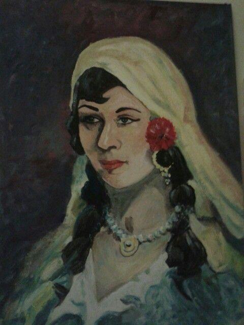 Aysun Yildizhan