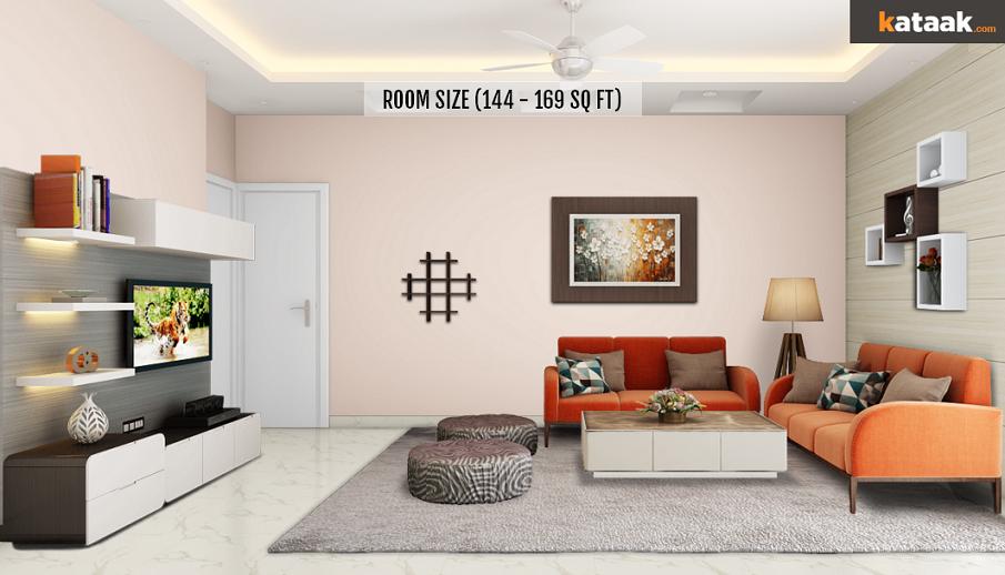 Living room design online living room interior designs