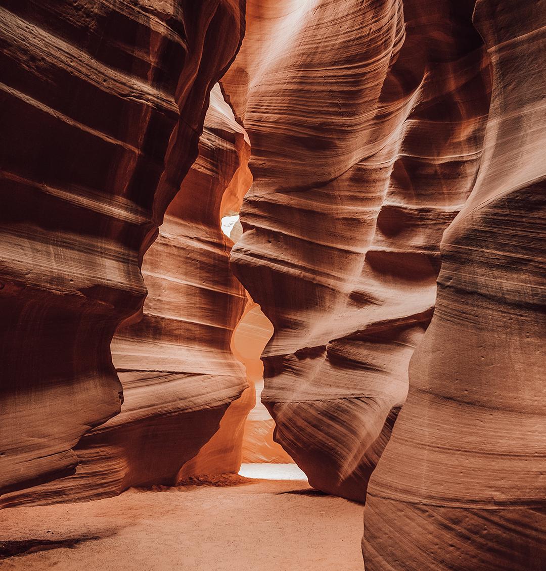 Desert Canyon Lightroom Presets For Desktop Mobile By Wilde Presets Earth Tone Wall Art Aesthetic Images Boho Aesthetic