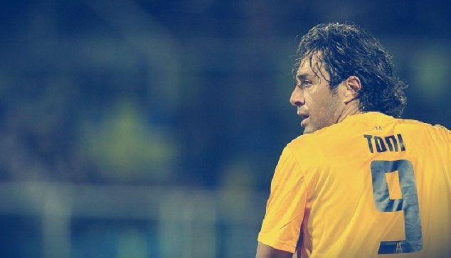 irriconoscibile: il Verona vince e Toni brilla!https://tuttacronaca.wordpress.com/2014/01/06/udinese-irriconoscibile-il-verona-vince-e-toni-brilla/